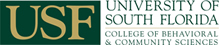 USF College of Behavioral & Community Sciences